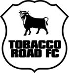 Tobacco Road FC Logo