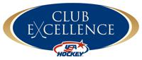 Usa hockey rules Foto