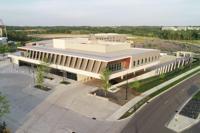 Viking Lakes Innovation Center