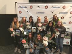 Tournament Details |Utah Avalanche Soccer Club