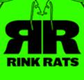Rink Rats