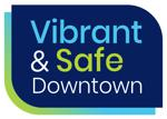 Vibrant and Safe Downtown