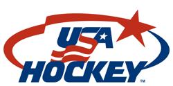 usa hockey registration