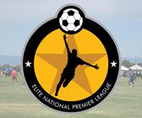 US Club Soccer ENPL