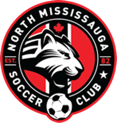 north mississauga receives gold club excellence award