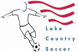 Lake Country Soccer Springfield,MO