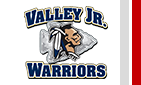 Valley Jr Warriors