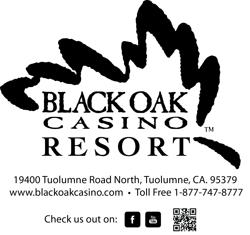 Click here to go to Black Oak website