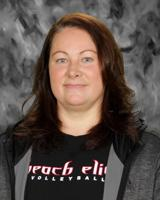 Tonya Riehle - Instructor Page