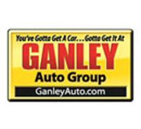 Thank you Ganley Auto for Supporting the Cleveland Whitecaps!
