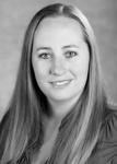 Jennifer Westall - 15s/16s American Head Coach