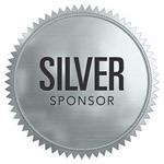 Silver Sponsorship Level