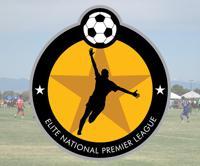 Elite National Premier League ENPL