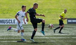 Photo Courtesy Vancouver Whitecaps FC 2