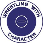 OMAHA KIDS YOUTH WRESTLING MILLARD WRESTLING WITH CHARACTER #WWC365 PASSION FIRST WRESTLING ACADEMY