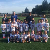 Tiny & Junior Titans Program