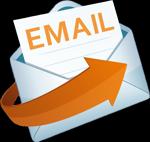 For information or inquiries email president@laketravislacrosse.com