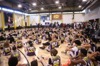 REGISTER HERE FOR INTHEGYMHOOPS NATIONAL EXPOSURE CAMP