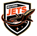 Max Pro Jets