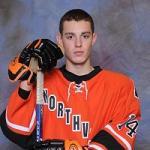 2008-2009 Varsity Hockey
