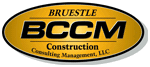 Bruestle Construction Consulting Management, LLC