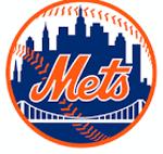 New York Mets