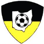 Image of SOASA logo