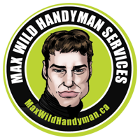 Handyman services in MIssissauga and Max Wild Pest control and raccoon removal in oakville