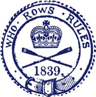 Harvard Henley Bare Hill Rowing