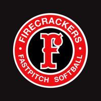 Firecrackers NC