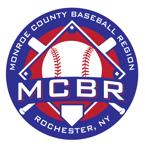 MCBR Logo