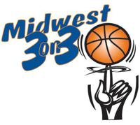 Midwest3on3.com