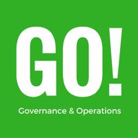 GO! logo
