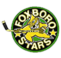 Foxboro Stars