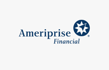The Tuttle Group: A private wealth advisory practice of Ameriprise Financial Services, Inc. We help clients plan for a more confident financial future
