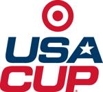 Target USA Cup logo