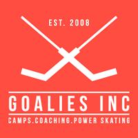 Gaolies, Inc. Logo