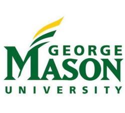 Lauren Donofrio 2020 / George Mason Lacrosse