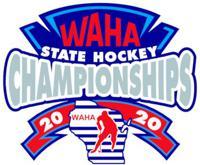 WAHA State Hockey Championships 2020