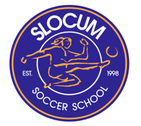 Slocum Soccer School - Day Camp