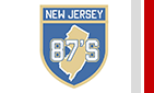 New Jersey 87s
