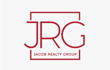 Jacob Realty Group. George Jacob, Realtor
