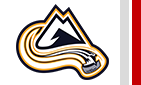 New Hampshire Avalanche