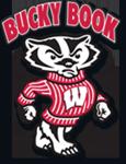 Bucky Book