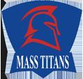 Mass Titans