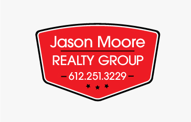 Jason Moore Realty Group, providing the best in customer service in helping bring buyers and sellers together in a changing market place