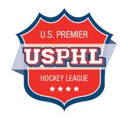 United States Premeir Hockey League
