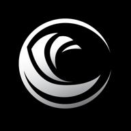 www.silverwavesmedia.com
